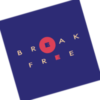 Break Free preview
