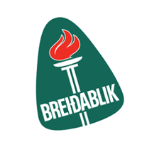 Breidablik preview