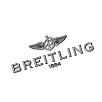 Breitling 197 preview