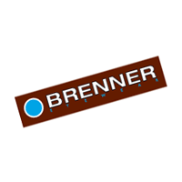 Brenner preview