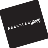 Bressler Group preview