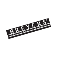 Breyers 206 preview