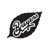 Breyers preview