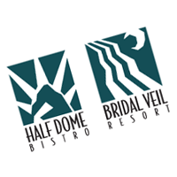 Bridal Veil Resort preview