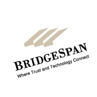 BridgeSpan vector