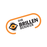 Brillen Berater preview