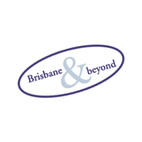 Brisbane & Beyond vector