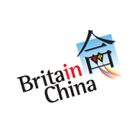 Britain China preview