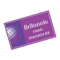 Britannia Fund Managers preview