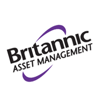 Britannic Asset Management preview
