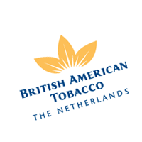 British American Tobacco The Netherlands preview
