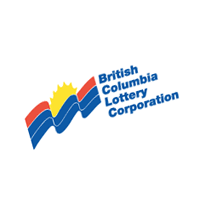 British Columbia Lottery Corporation vector