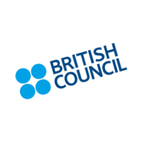 British Council 236 vector