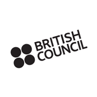 British Council preview