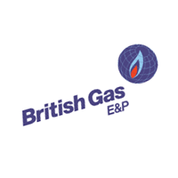 British Gas 238 preview