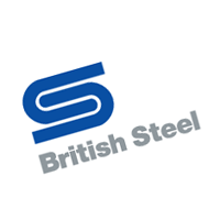 British Steel preview