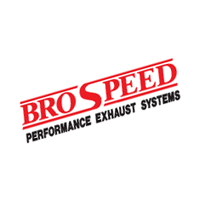 BroSpeed download