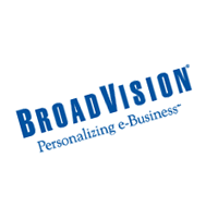 BroadVision preview