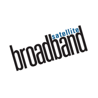 Broadband Satellite download