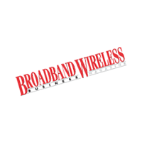 Broadband Wireless vector
