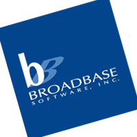 Broadbase Software preview