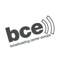 Broadcasting Center Europe 242 download