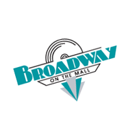 Broadway On The Mall preview