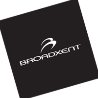 Broadxent 245 download