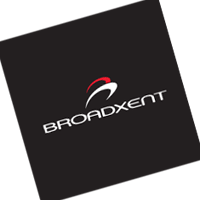Broadxent 246 vector