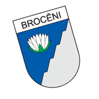 Broceni 249 download