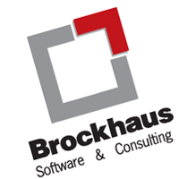 Brockhaus download