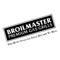 Broilmaster preview