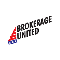 Brokerage United preview