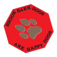 Brook Bark Dogs preview