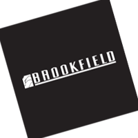 Brookfield preview