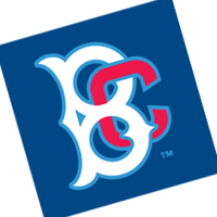 Brooklyn Cyclones 255 preview