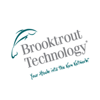 Brooktrout Technology 261 preview