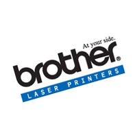 Brother 265 vector