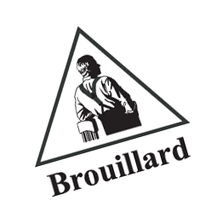 Brouillard preview