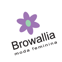 Browallia preview