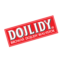 Browar Dojlidy preview