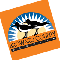 Broward County preview