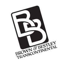 Brown & Bestley Transcontinental preview