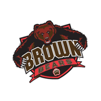Brown Bears download