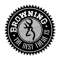 Browning 2 preview