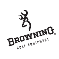 Browning Golf Equipment download