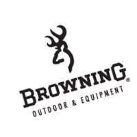 Browning Outdoor & Equipment preview