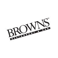 Browns download
