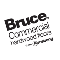 Bruce 278 preview