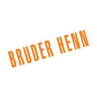 Bruder Henn preview
